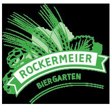 Rockermeier Biergarten