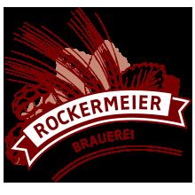 Rockermeier Brauerei